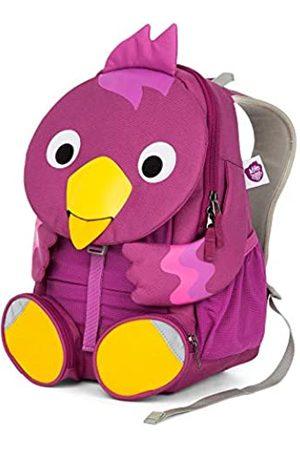 Affenzahn Large Friend Bibi Bird Children's Backpack, 31 cm