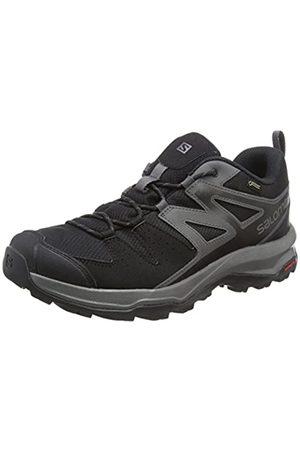 Salomon Men's Hiking Shoes, X Radiant GTX, ( /Magnet/ )