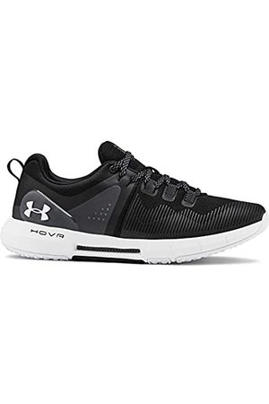 Under Armour Women's HOVR Rise Gymnastics Shoe, ( / / (002) 002)