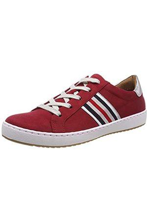 Jenny Women's Dublin 2253226 Sneaker