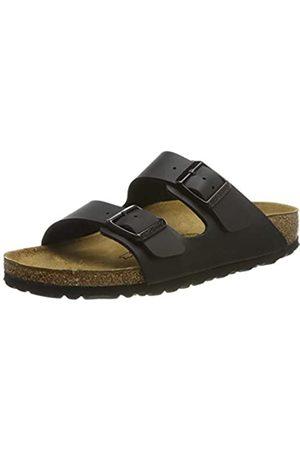 Birkenstock Arizona, Unisex Adults Mules Sandals