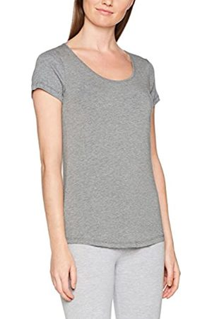 Marc O' Polo Women's Shirt Vest