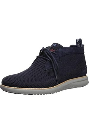 UGG Men's Union Chukka Hyperweave Shoe