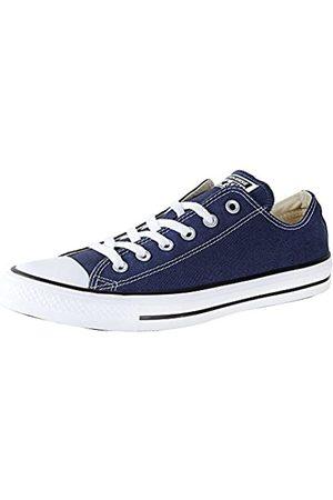 Converse M9697, Unisex-Adult's Sneakers, (Navy) (Navy)