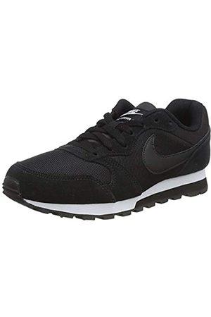Nike Md Runner 2, Women's Running Shoes, ( / )