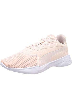 Puma Mujer Jaro WN's Zapatillas de Running, Rosa ( Rosewater 02)