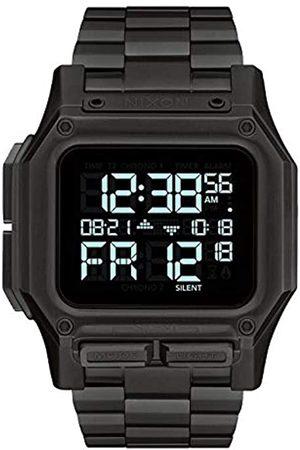 NIXON Sport Watch A1268-001-00