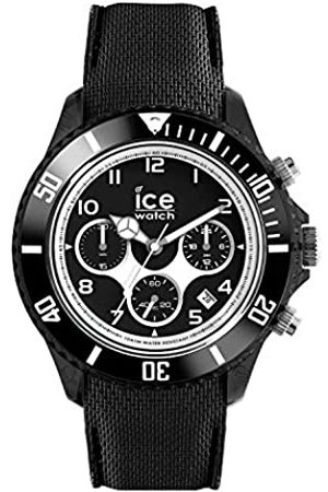 Ice-Watch ICE dune - Men's wristwatch with silicon strap - Chrono - 014216 (Large)
