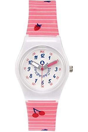 Lulu Castagnette Casual Watch G38007