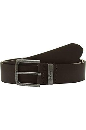 LEVIS FOOTWEAR AND ACCESSORIES Men's NEW ALBERT Belt