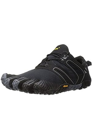 Vibram V-trail, Women's Trail Running Shoes, ( / / )
