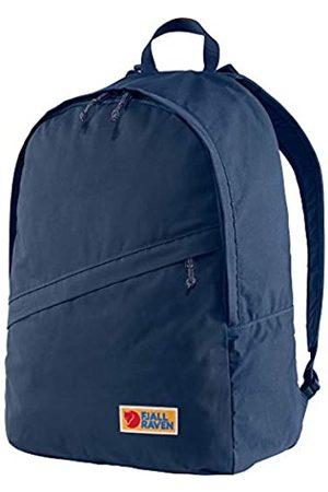 Fjällräven Unisex_Adult Vardag 25 Daypack