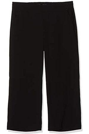 MAC Women's Chiara Cropped Straight Jeans