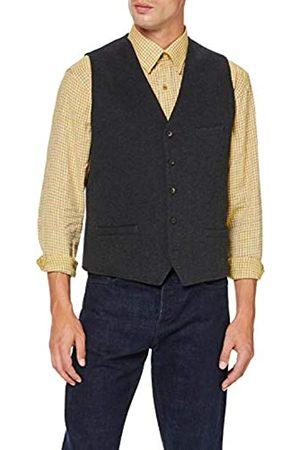 Camel Active Men's 451935/2866 Waistcoat