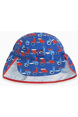 Tuc Tuc Printed Bathing Cap for BOY SEA Riders