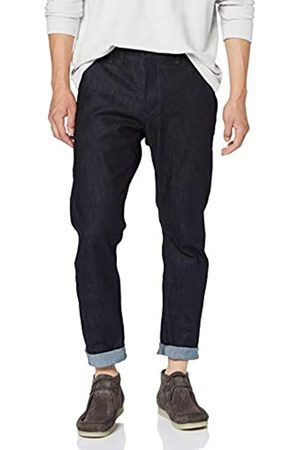 G-STAR RAW Men's Vetar Chino Trouser