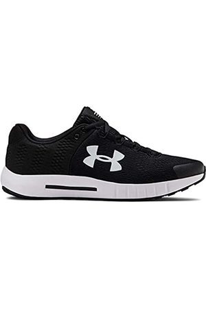 Under Armour Micro G Pursuit BP, Women's Competition Running Shoes, ( / 002)