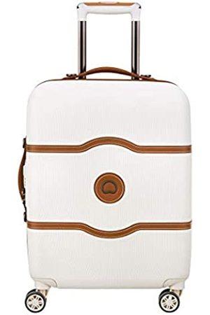 Delsey Paris Chatelet Air Suitcase, 55 cm