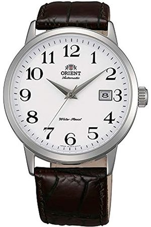 Orient Analogue Automatic FER27008W0