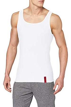 HUGO Men's Tank Top Hero Vest