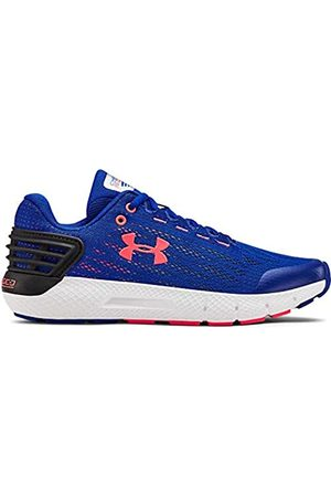 Under Armour Boys' UA BGS Charged Rogue Running Shoes