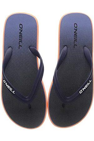 O'Neill Men's Fm Profile Gradient Sandalen Flip Flops, (Walton 5209)