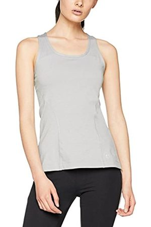 s.Oliver ACTIVE Women's 2H.802.34.7244 Sports Tank Top