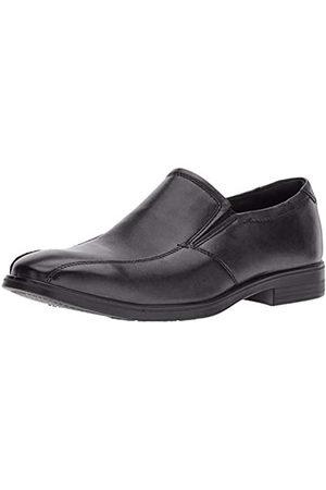Ecco Melbourne, Loafers Men's