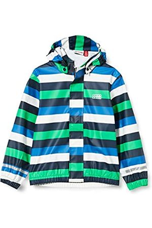 LEGO Wear Boy's Lwjoshua Waterproof Jacket