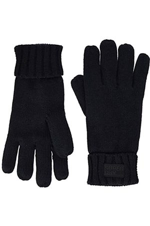 Superdry Men's Stockholm Gloves