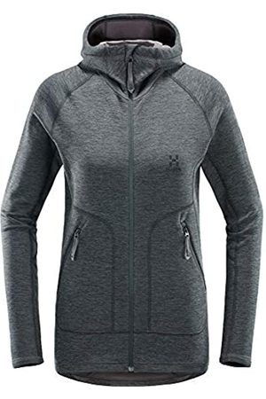 Haglöfs Heron Hood Fleece for Women, Womens, HA604111