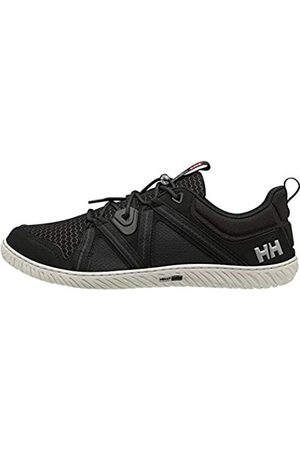 Helly Hansen Men's HP Foil F-1 Boating Shoes, ( /Off / 991)