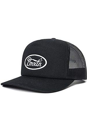 Brixton Parsons HP MESH Cap Headwear