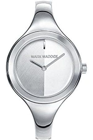 Mark Maddox Women's Watch MF2003-47