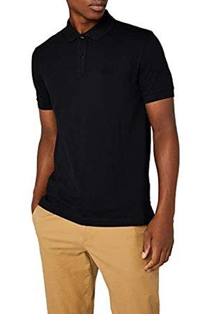 HUGO BOSS Men's Piro Polo Shirt