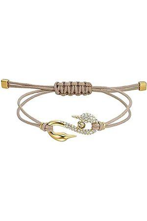 Swarovski Women No Metal Rope Bracelet - 5508527