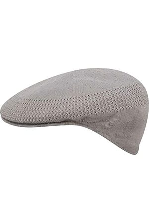 Kangol Tropic Ventair 504 Flat Cap