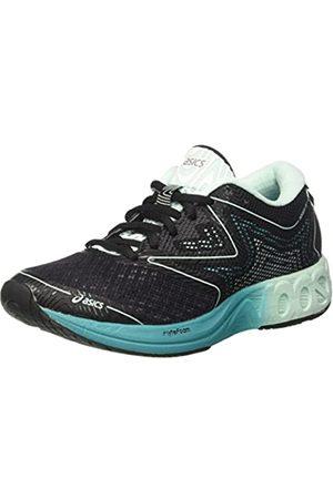 ASICS Noosa Ff, Women's Running Running Shoes, Multicoloured ( /Bay/Viridian )