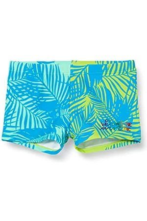 Tuc Tuc Printed Boxers for BOY Miami Splash