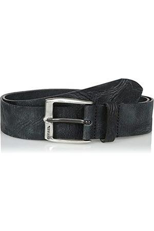 Diesel MensX04408PR393Whyz Leather Belt Belt - - 90