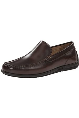 ECCO CLASSIC MOC 2.0, Loafers Men's, (1072 Coffee)