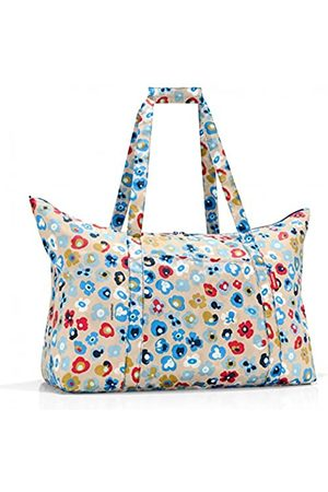 Reisenthel Mini Maxi Travel Bag, Sports Bag, 65 cm