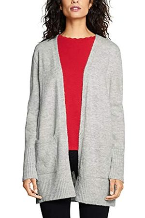 Street one Women's 252916 Canice Cardigan