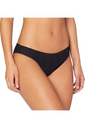 Seafolly Women's Capri Sea Hipster Bikini Bottoms