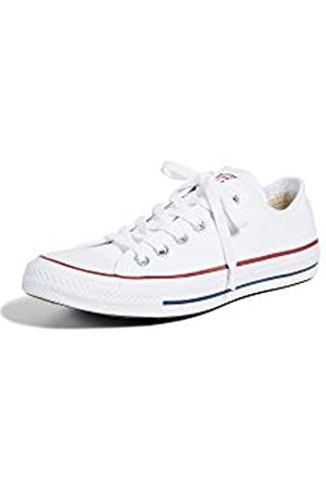 Converse All Star M7652 Unisex Trainers - 8.5 UK