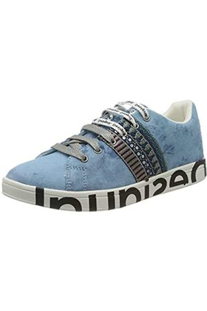 Buy Desigual Shoes for Women Online