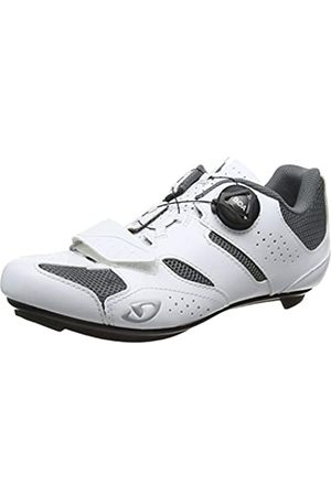 Giro Unisex's Savix Road Cycling Shoes, /Titanium