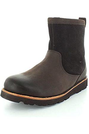 UGG Male Hendren TL Boot
