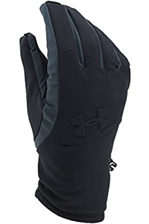 Under Armour Men's ColdGear Infrared Softshell Gloves