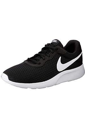 Nike Men's Tanjun Trainers, ( / 011)